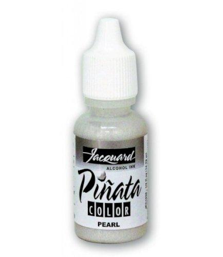 Pinata Pearl Alcohol Ink