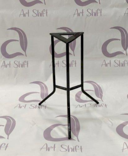 Table Leg 42cm