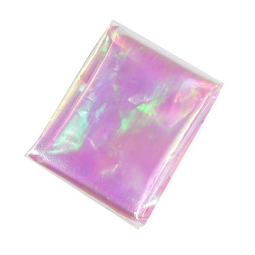 Reflective Paper