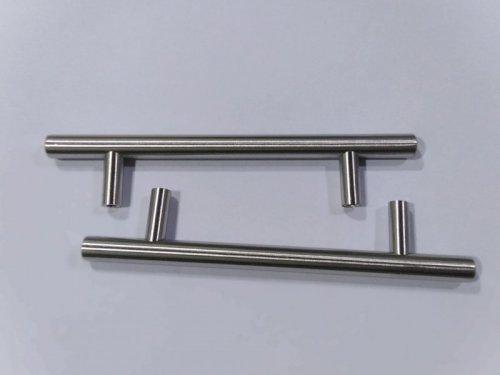 Silver Tray Handle 15cm