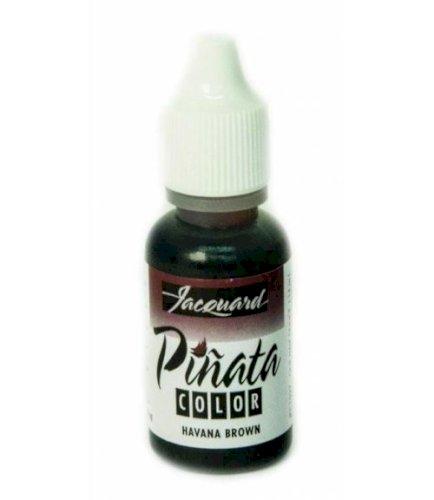 Pinata Havana Brown alcohol ink