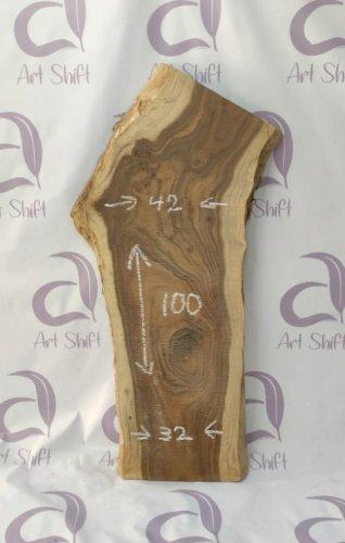 Burham / Labakh Wood Slab