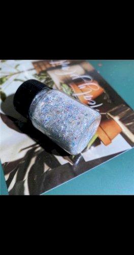Diamond Powder 10g
