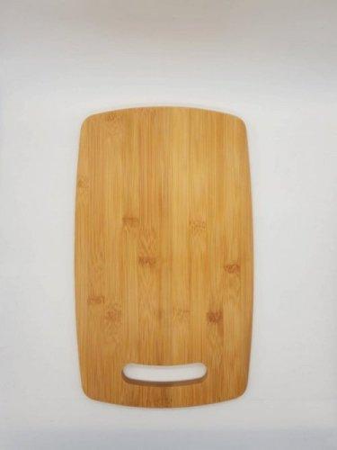 Bamboo Board Medium 19*32cm