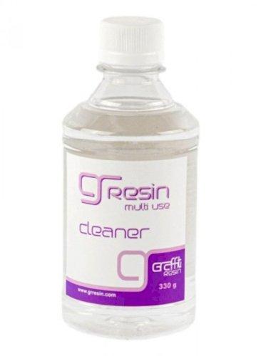 GR Multi use Cleaner
