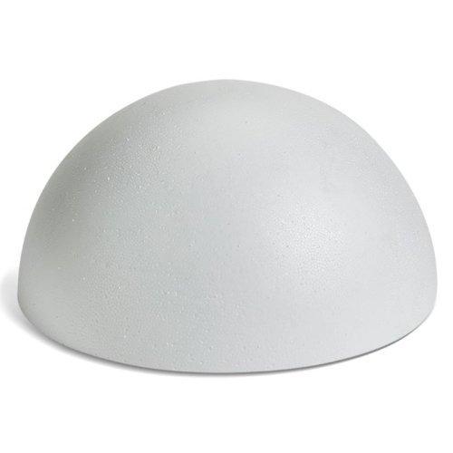 نصف كرة