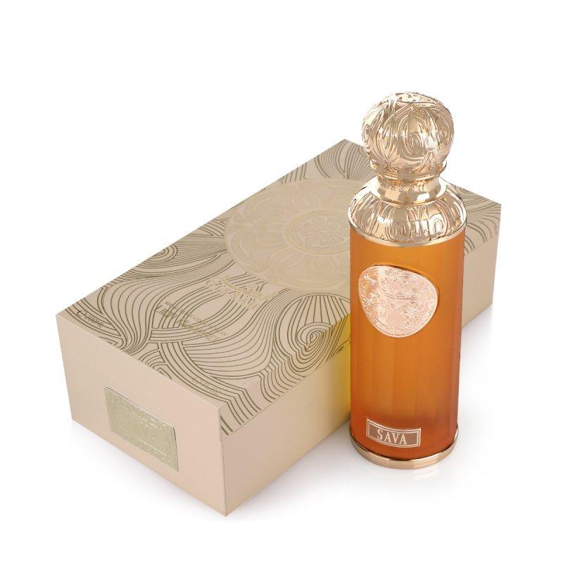 Gissah Sava Eau De Parfum - 200ml