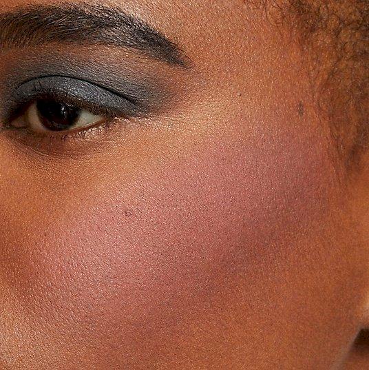 Laura Mercier-Blush Colour Infusion (Sangira)