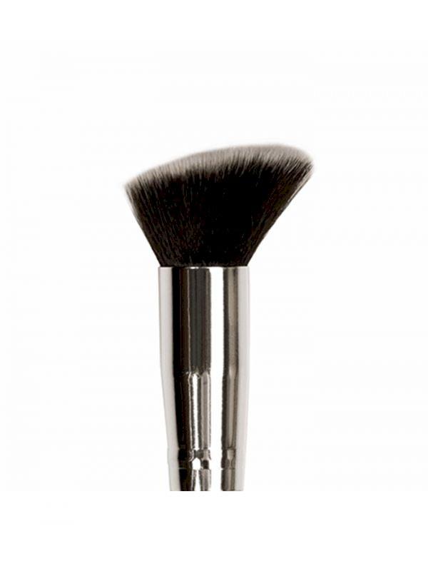Marble- Angled Blend Brush M001