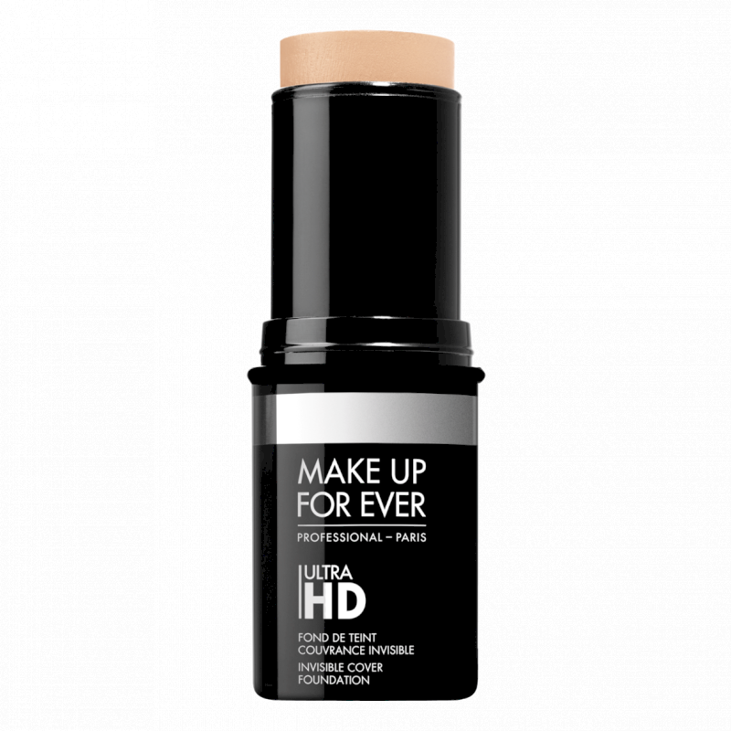 Makeup for ever ULTRA HD STICK FOUNDATION