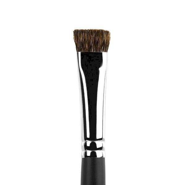 Inglot - makeup brush 5fs