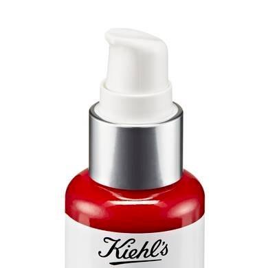 Kiehls Vital Skin-Strengthening Super Serum 30ml