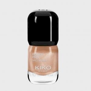 Kiko - power pro nail lacquer 83