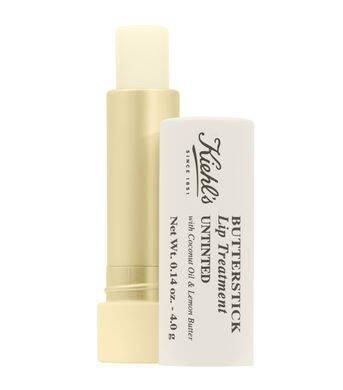 Kiehls-Butterstick Lip Treatment 4g