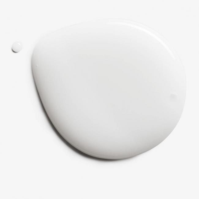 Kiehls- Ultra Facial Toner 250ml