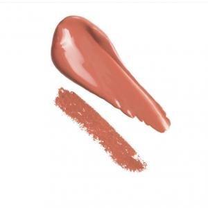 """Kylie- matte lip kit """"queen"""""""
