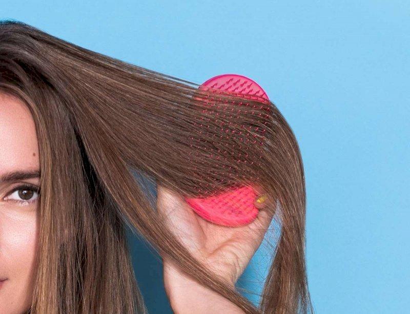 Tangle Teezer The Original Professional Detangling Hairbrush