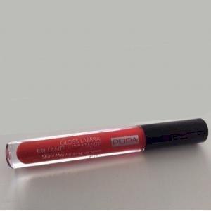 Pupa- gloss labbra brillant e idratante 08