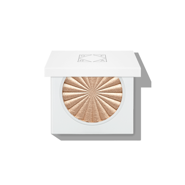 Ofra Mini Rodeo Drive Compact 4g