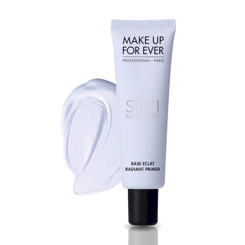 MakeUp For Ever step 1 Radiant Primer 30ml -11 mauve