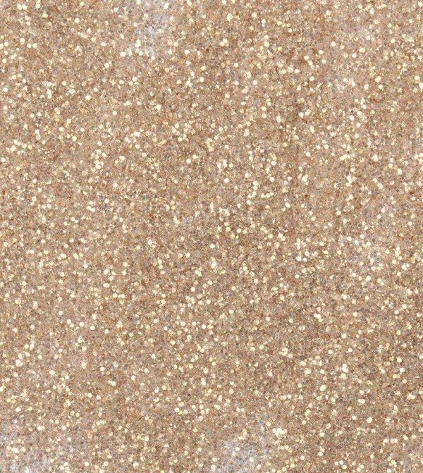 Inglot body sparkles 49