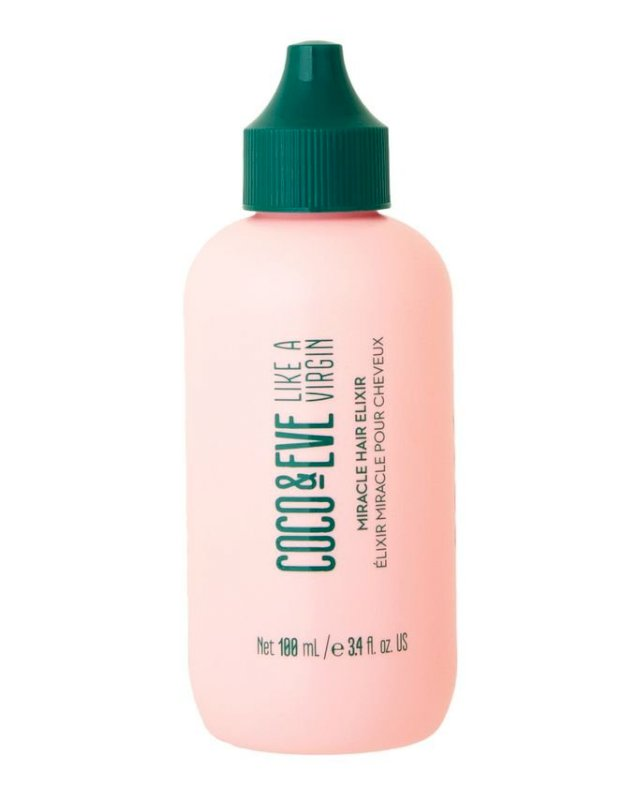 Coco & eve- Miracle Hair Elixir( 100ml )