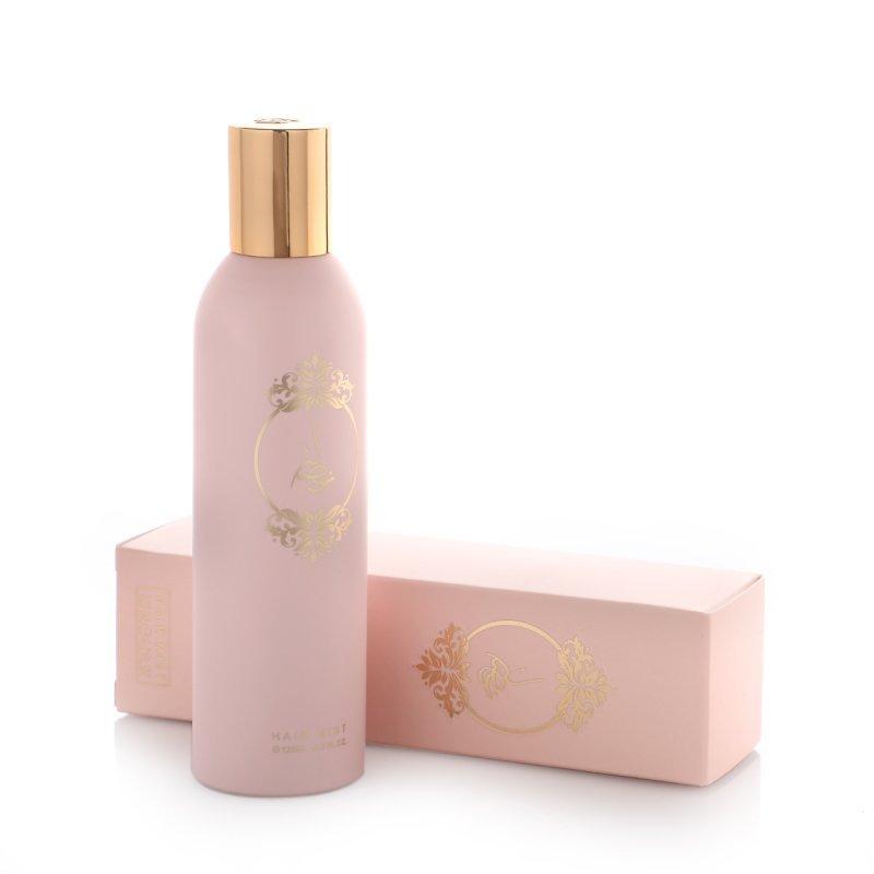 Atyab al marshoud-khislah hair mist (pink) 125ml