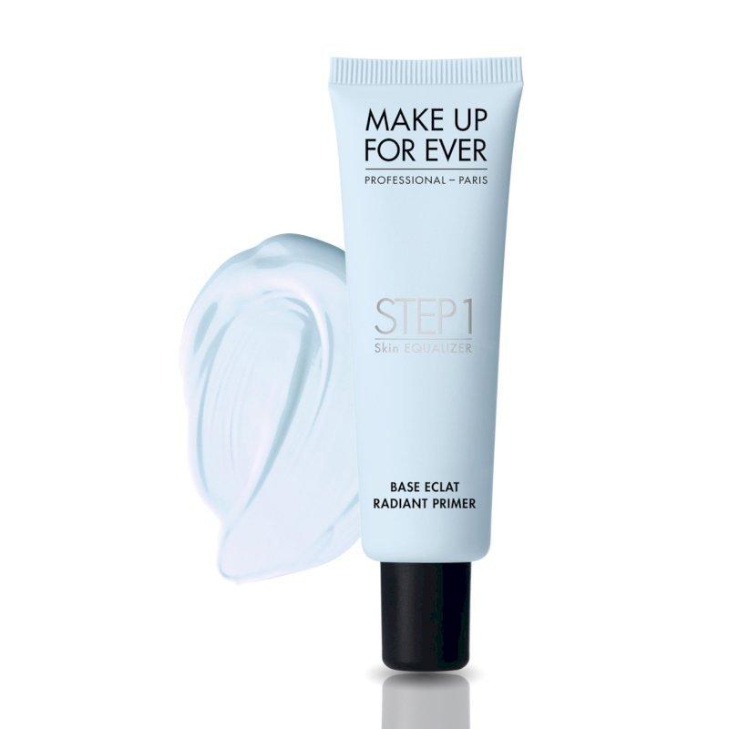 MakeUp For Ever Step 1 Skin Equalizer primer -7 blue