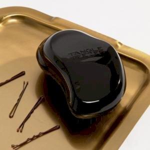 Tangle Teezer The Original Detangling Hairbrush Black