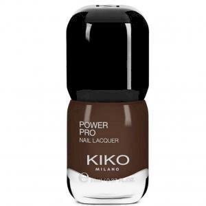 Kiko - power pro nail lacquer 57