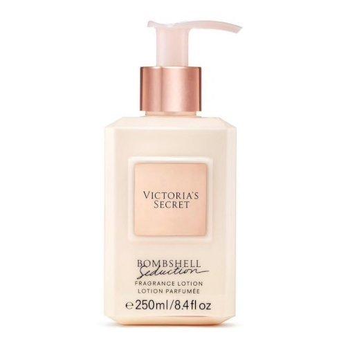VICTORIA SECRET Bombshell Fragrance Lotion 250ml