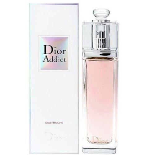 Dior- Dior Addict Eau Fraîche
