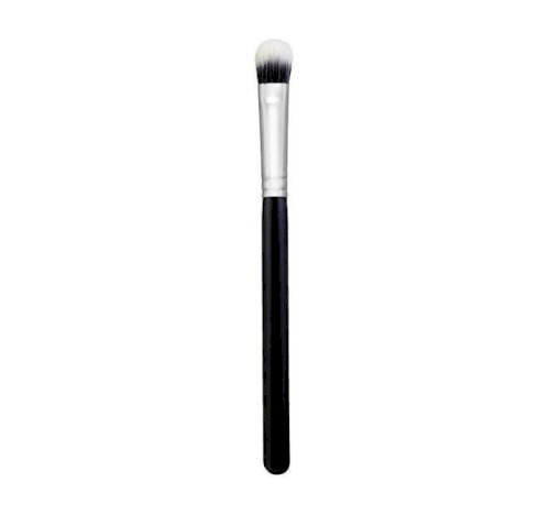 Morphe- M428 DELUXE DUO FIBER SHADOW brush