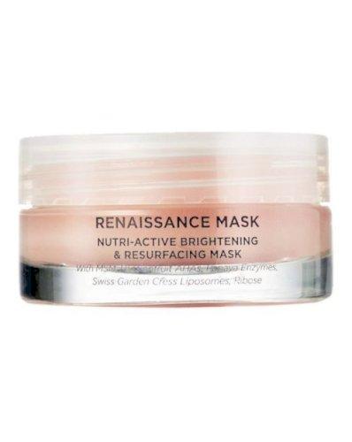 Oskia - Renaissance Mask 15ml