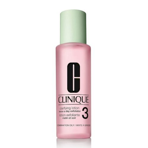 Clinique-clarifying lotion 3 (200ml)