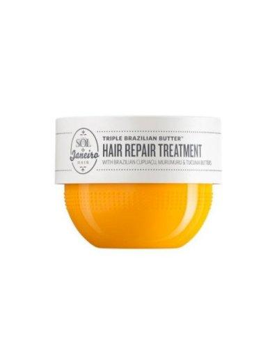 Sol de janeiro Triple Brazilian Butter Hair Treatment( 75ml )