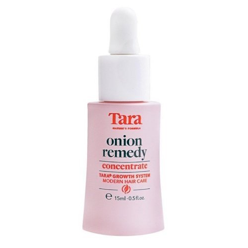 Tara-Onion Remedy Concentrate 15ml
