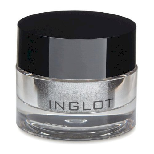 Inglot amc pure pigment eyeshadow 62