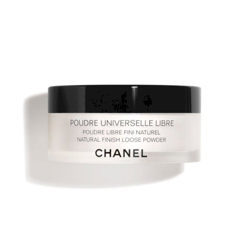 CHANEL -POUDRE UNIVERSELLE LIBRE Natural Finish Loose Powder 30g (10)