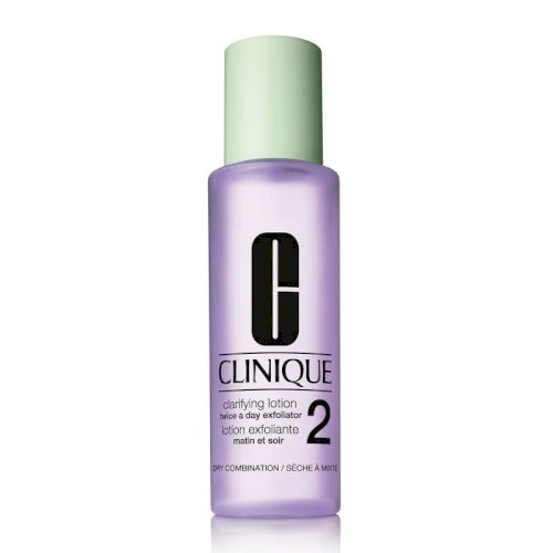 Clinique-clarifying lotion 2 (200ml)