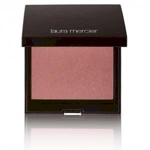 Laura Mercier-Blush Colour Infusion (rose)