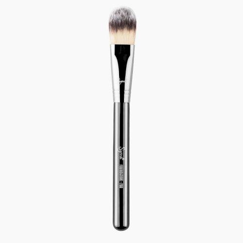 Sigma F60 foundation brush