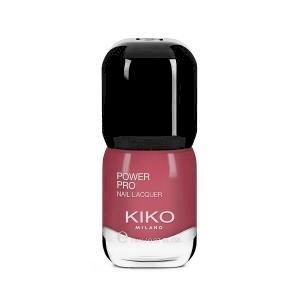 Kiko - power pro nail polish 77
