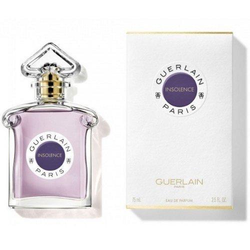 Guerlain- Insolence edp 75ml women