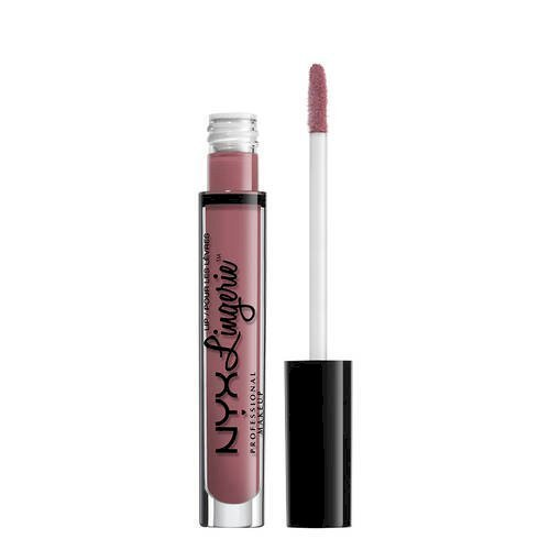 Nyx LIP LINGERIE (empelishment)