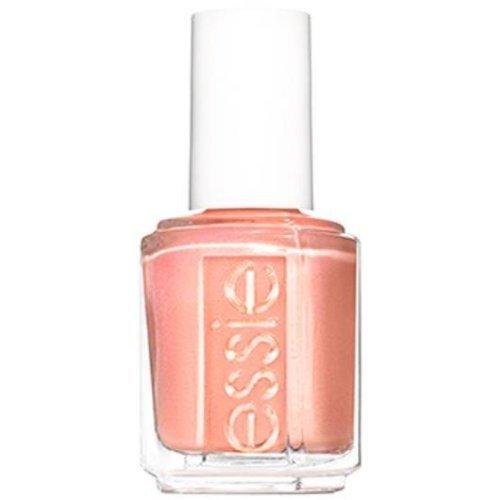 "Essie-nail polish pinkies out "" 616 """