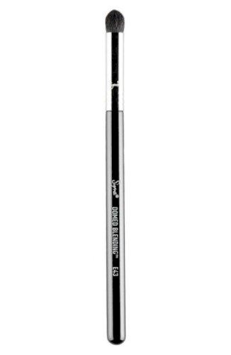 sigma E43 Domed blending  brush