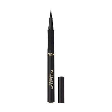 Loreal Perfect Slim Eyeliner ( Black)