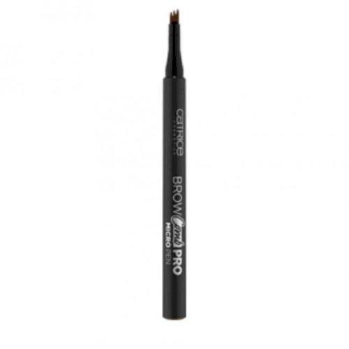 Catrice-Brow Comb Pro Micro Pen (030 medium brown)