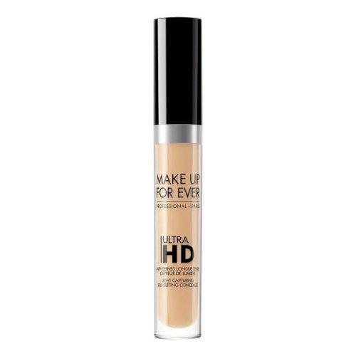 Makeup for ever ULTRA HD CONCEALER